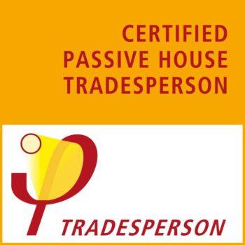 PH Market Trades Person