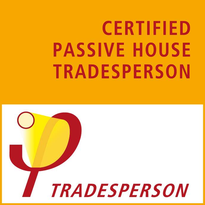 Certificado Trades Person PH Market