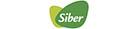 siber recuperadores ph